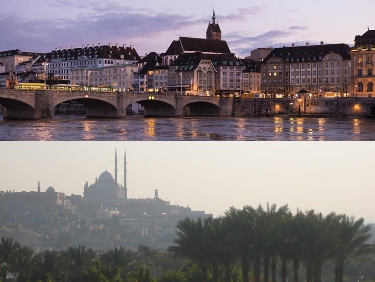 Dolmetschen und interkulturelle Vermittlung