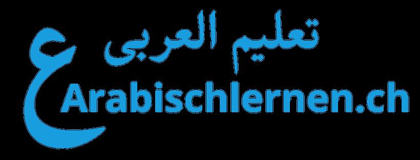 Arabischlernen.ch